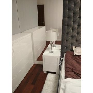 Mable na wymiar, toaletka, komoda, szafa, szafka