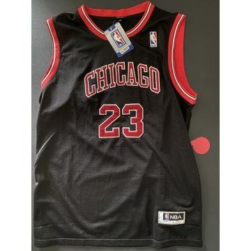 Michael Jordan Chicago Bulls koszulka