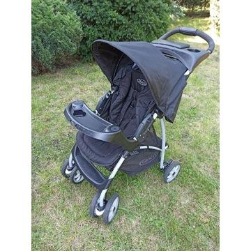 Wózek dziecięcy Graco