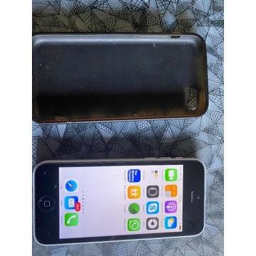 iPhone 5,2 GB