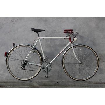 MOTOBECANE CONCORD randonneur steel classic bike