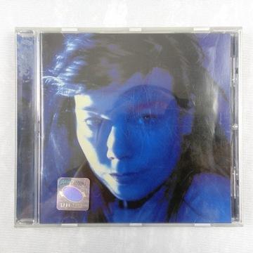 Björk - Telegram / CD