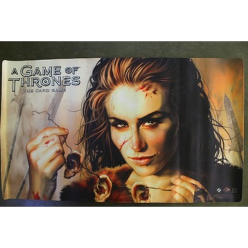 A Game of Thrones Mata Store Championship