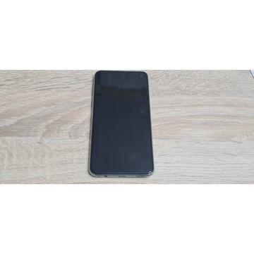 SMARTFON SAMSUNG GALAXY S10e 128GB UŻYWANY GREEN