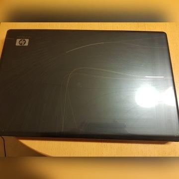 Laptop HP HDX18 X18-1080EG