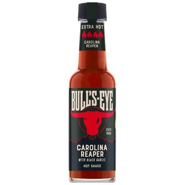 CAROLINA REAPER HP22B BULL'S EYE SOS 150G