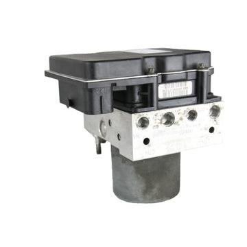 Pompa ABS Audi A6 C6 4F0614517N Bosch 0265234265