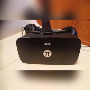 Okulary VR Pimax