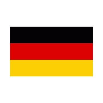 Tłumaczenia z niemieckiego