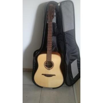 Gitara akustyczna Lag Tramontane T88D