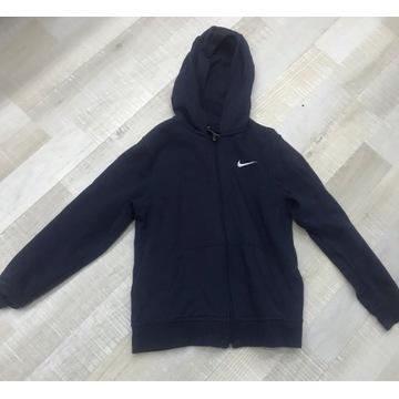 Bluza Nike oryginalna
