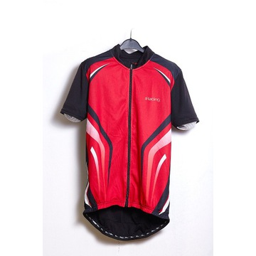 Koszulka kolarska rozmiar M