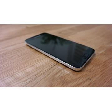 Samsung Galaxy S7 32GB Polerowany INOX