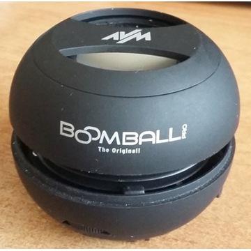 Top ! oryginał ROXOBOX Boomball Pro na jack 3.5 !