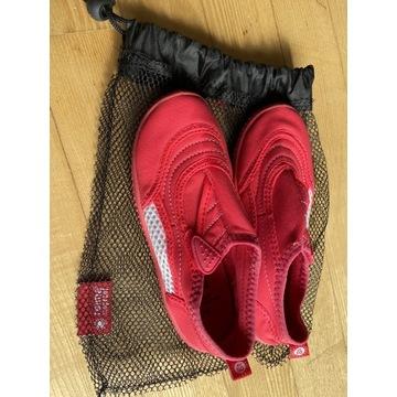 Buty do wody Reima 31