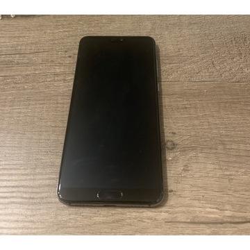 Huawei P20 PRO blue OKAZJA!