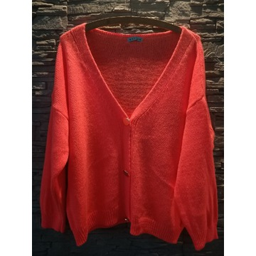 Sweterki z pachnącej wełny