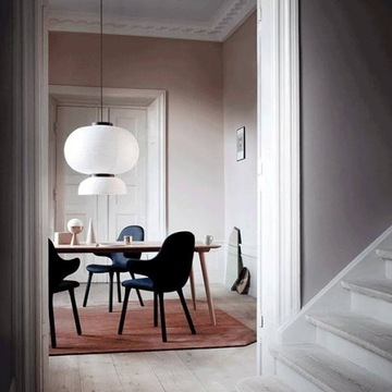 Formakami Pendant JH5 lampa &Tradition