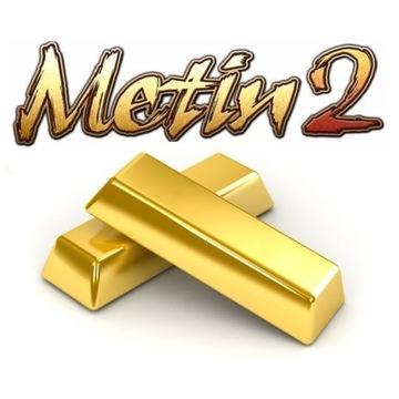 ClassicMT2 Classic MT2 24.10 YANG-100kk