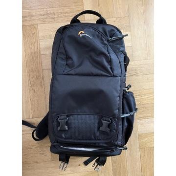 Plecak Lowepro Fastpack BP 150 AW II