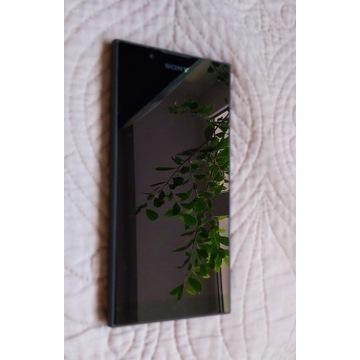 Sony Xperia L1 G3311 Black Czarny LTE
