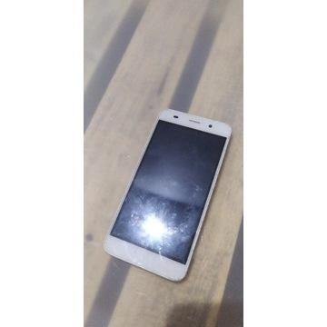 Huawei Y6 SCL-L01