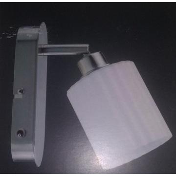 lampa ZYLINO 1P