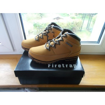 FIRETRAP    nowe    r 41