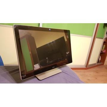 Dell Inspiron AIO 2350 i7 4710MQ/12GB/SSD500GB/FHD