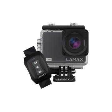 LAMAX X10.1 Kamerka sportowa