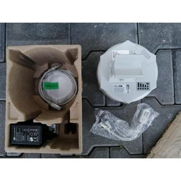 Router MikroTik SXT LTE RBSXTLTE3-7 SIM zewnętrzny