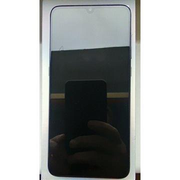 Xiaomi Mi 9 6/64GB Global. Czarny