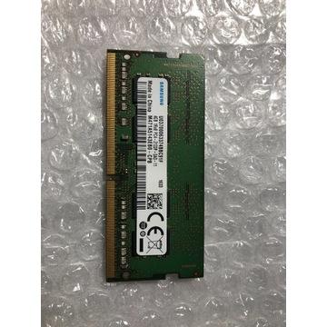 4GB 2133 DDR4 SAMSUNG PC4-2133P M471A5143EB0-CPB
