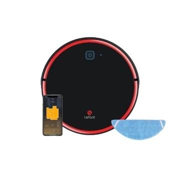 Robot sprzątający Lefant T700 WiFi Mop
