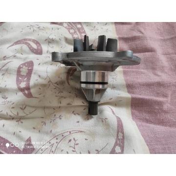 Pompa wody GSX-R
