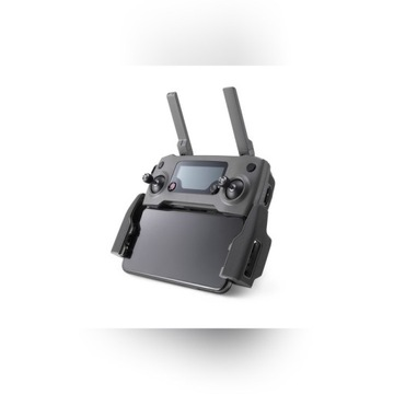 Nowy kontroler DJI Mavic 2 Pro