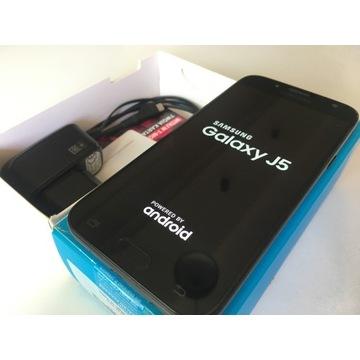 SAMSUNG J5 telefon sprawny 100% bateria trzyma