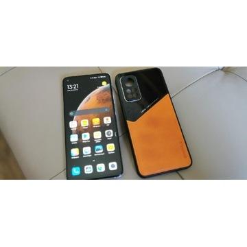 Xiaomi Mi 10TPro