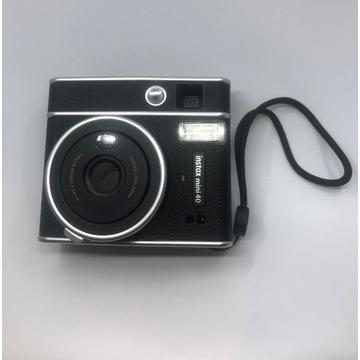 Fujifilm Instax mini40