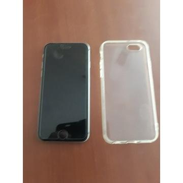 IPHONE 6S A1688 128GB