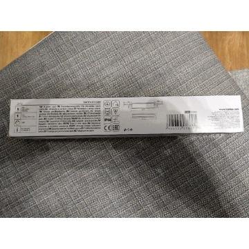 NOWy Zasilacz Kanlux Treto 30w ip66