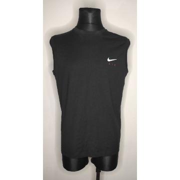 Koszulka męska Nike