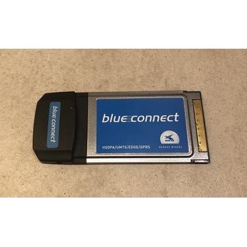 Modem GSM Huawei E630 PCMCIA HSDPA Era