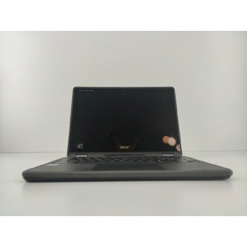 Acer Chromebook (Acer010)