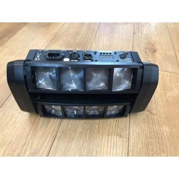 Oświetlenie Cameo Light OCTAFLY XS - 8-Zone RGBW C
