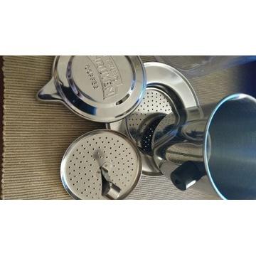 Kawa wietnamska zaparzacze. 150 ml
