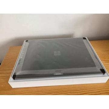 Microsoft Surface 3 256 SSD/16 GB/RYZEN 5 NOWY
