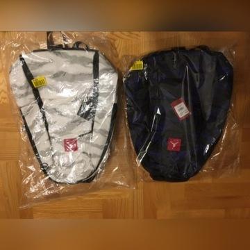 Jordan Alias Pack