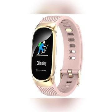 smart watch / smartwatch QW16