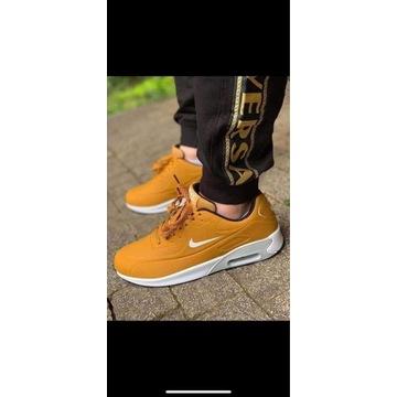 Buty męskie Nike